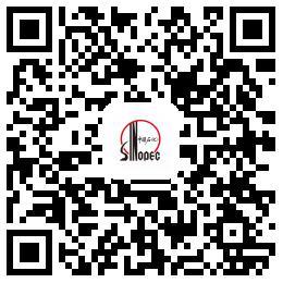 九江石化1.jpg